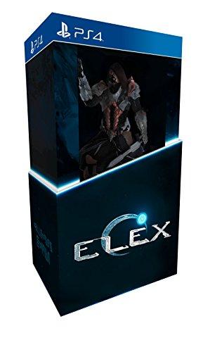 elex-collectors-edition-playstation-4-collectors-edition-edition