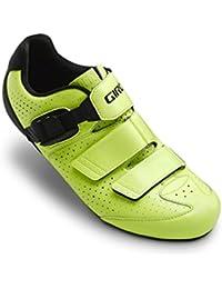 Trans E70 Road Cycling Shoes