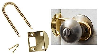 bedroom bolt bedroom door lock by u double lock door lock rh amazon com bedroom door locked from inside bedroom door lock types