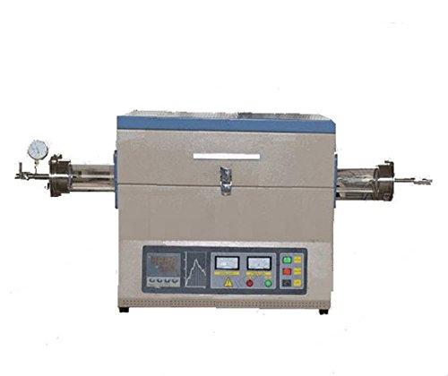 GOWE 1200c Horizontal Tube Furnace / Scientific lab (Horizontal Tube Furnace)