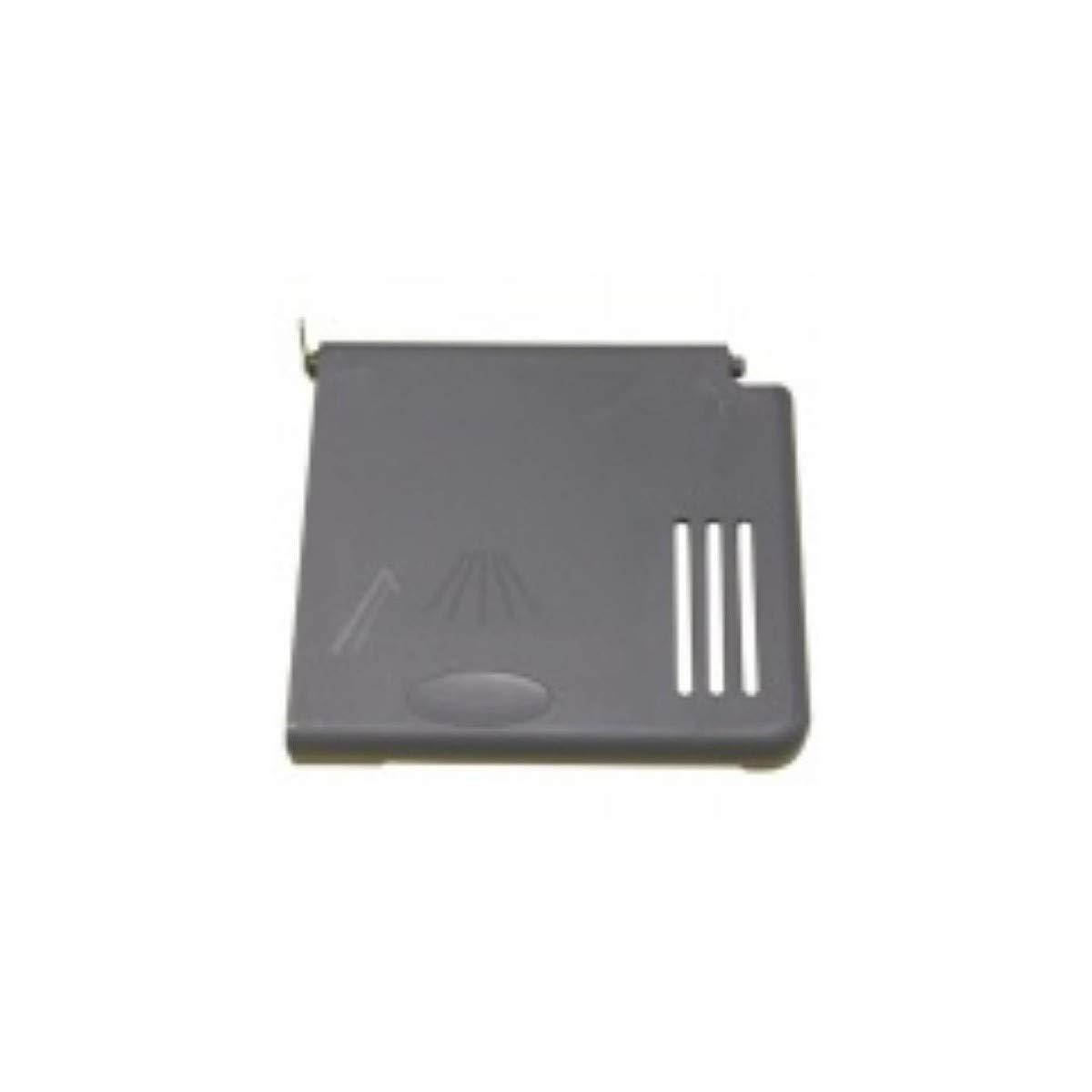Recamania Tapa dosificador lavavajillas Electrolux ESL9160 ...