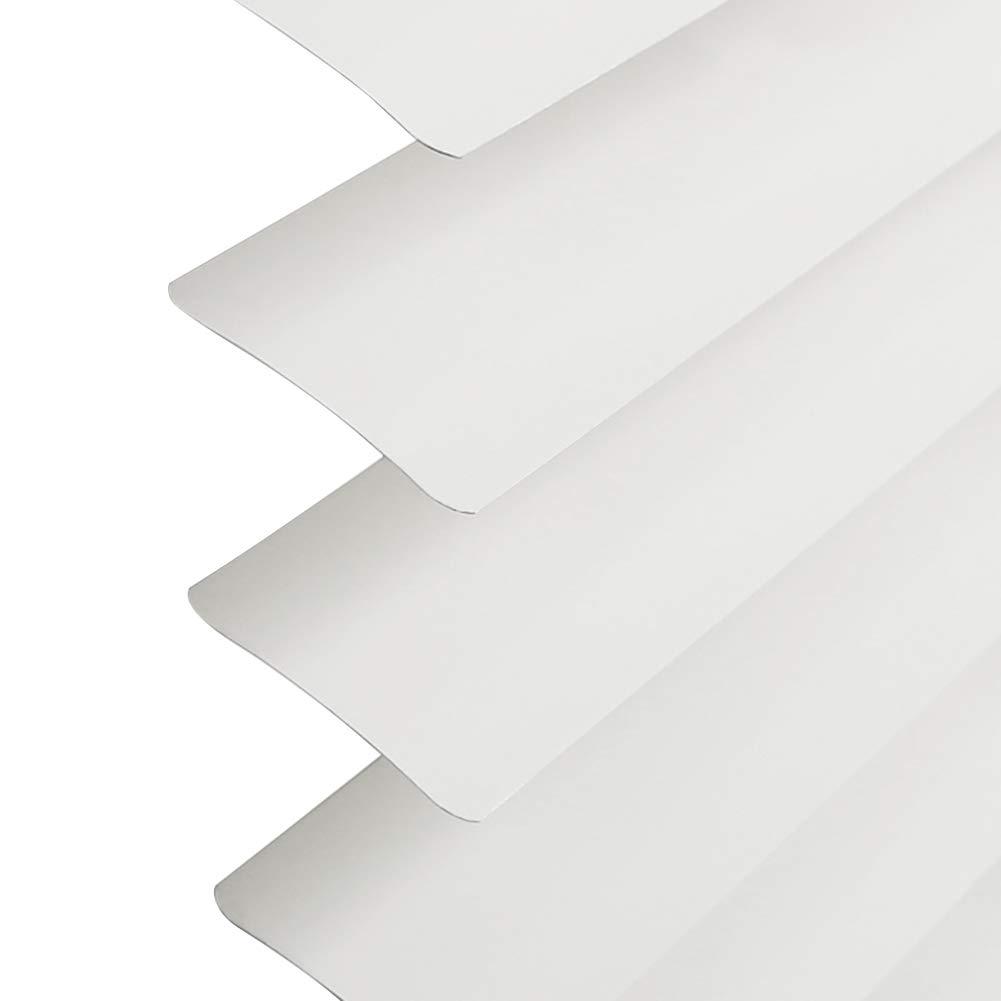 DS- カーテン アルミマグネシウム合金ブラインドブラックアウトローラーブラインドバスルーム窓3色マルチサイズ && (色 : C, サイズ さいず : 80x180cm)   B07M8R19GN