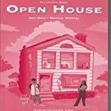 Open House, Norman Whitney and Ann Ward, 019435847X
