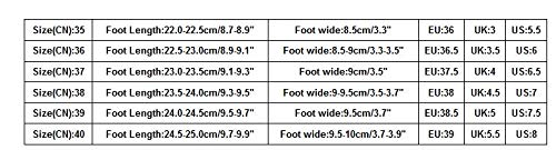 Cushion Sneakers Sports Sale Black Outdoor Breathable Women Shoes Shoes Clearance Thick Casual Mesh Soled Air Amiley AH71wacqq