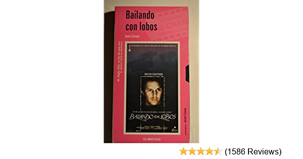 Amazon.com: Life is Beautiful-La Vida Es Bella-Itailan Version-VHS: Movies & TV