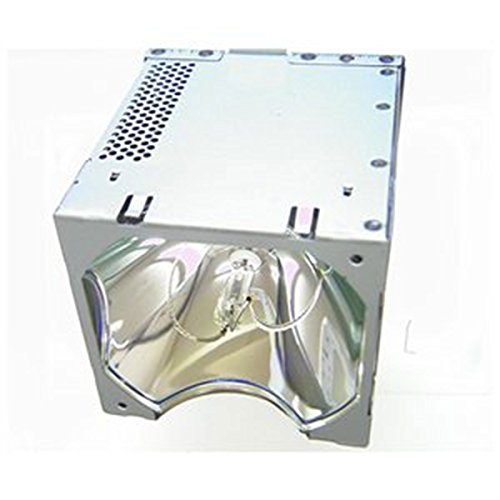930 Boxlight Projector - SpArc Platinum for Boxlight BOX9600-930 Projector Replacement Lamp with Housing