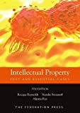 img - for Intellectual Property: Text and Essential Cases by Rocque Reynolds (2015-05-13) book / textbook / text book