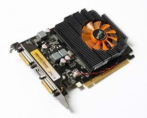 Zotac GeForce GT 630 1 GB GDDR3 PCI Express 2.0 DVI Mini-HDMI Graphics Card ZT-60404-10L