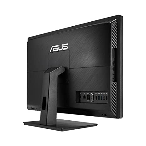 ASUS A4320-BB104M - Ordenador de sobremesa All in One de 19.5 ...