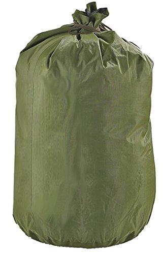 USGI Wet Weather Bag (Best Wet Weather Gear)