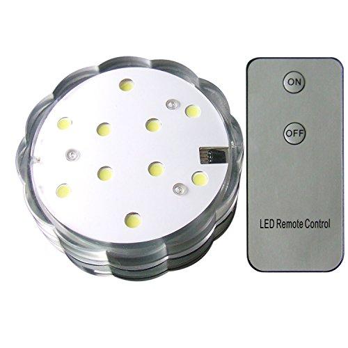 Led Light Up Bongs in US - 6