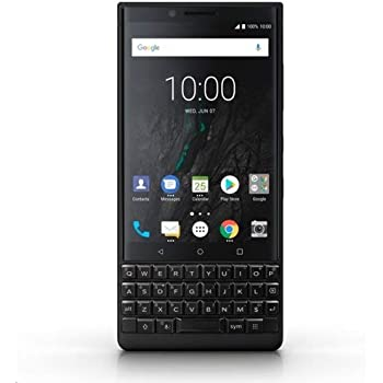 docomo 1 day blackberry plan