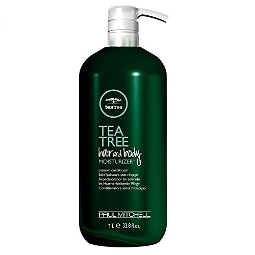 paul-mitchell-tea-tree-special-hair-and-body-moisturizer-lotion-338-ounce