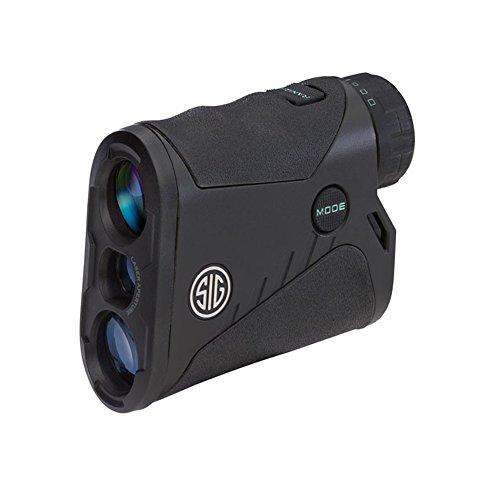 SGSOK85401 SIG Kilo 850 Range Finder Monocular by SIG