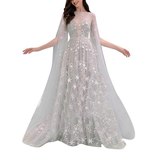 Big Sale YetouWomen Fashion Off Shoulder Caims Pockets Pots Backless Dress Sexy Short Sleeve White