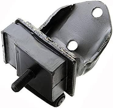 Auto DN Auto Trans and Engine Motor Mount Set 3X For 1962 FALCON L6 2.8L 170cid
