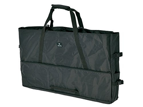 Snow Peak - Jikaro Fire Ring Carrying Bag by Snow Peak