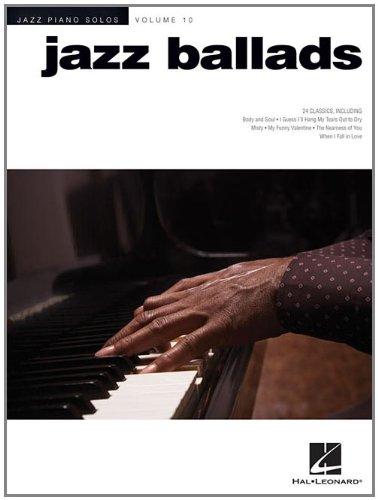 jazz-ballads-jazz-piano-solos-series-volume-10-jazz-piano-solos-numbered