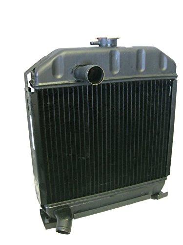 Kubota B7100 Tractor Seat Covers : Compare price to kubota tractor radiator