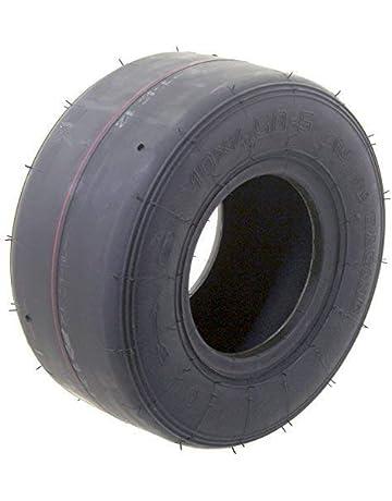 23dc6bd26ca Go-Kart Parts Go Kart Bridgestone YDS Slick Tyre Set Vehicle Parts &  Accessories