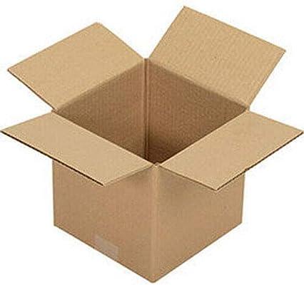 We Can Source It Ltd - Cartulina Cajas de Embalaje 9