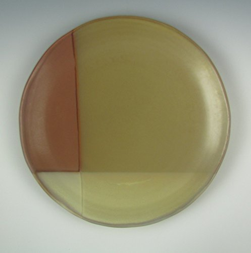 Sango China GOLD DUST SIENNA Dinner Plate(s) EXCELLENT
