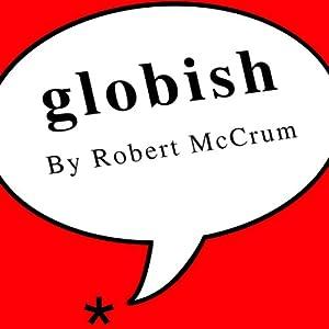 Globish Audiobook