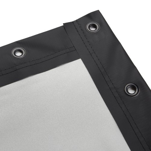 carls-silverscreen-diy-projector-screen-finished-edges-with-grommets-silver-passive-3d-169-6x105-ft-