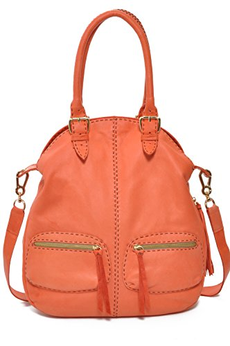 cm969-fold-over-messenger-and-crossbody-more-colors-orange