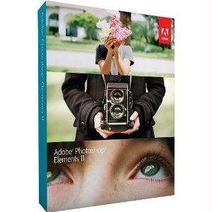adobe-65193986-photoshop-elements-11-mac-win