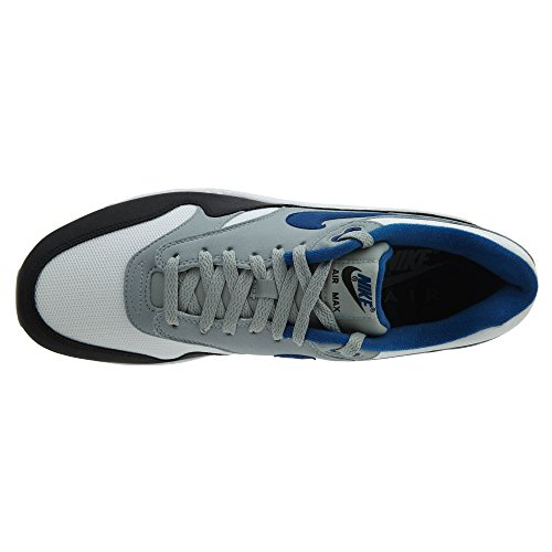 Homme Light Air Blue de Fitness 102 Max NIKE Chaussures 1 White Gym Multicolore PYSnUdxd