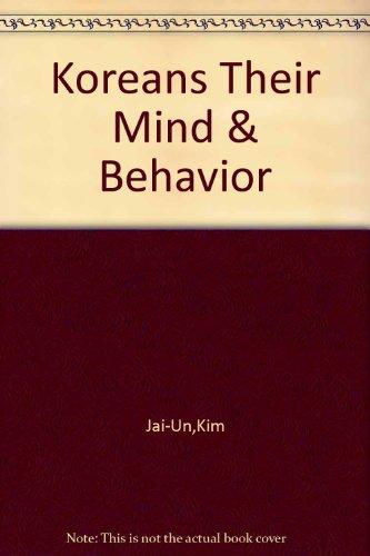 koreans-their-mind-behavior