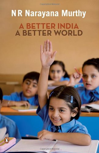 World better india pdf better
