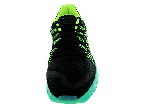 Black 2015 Max Corsa White Nike Air Jade da volt Nero Scarpe hyper da Uomo qzRxwAFE