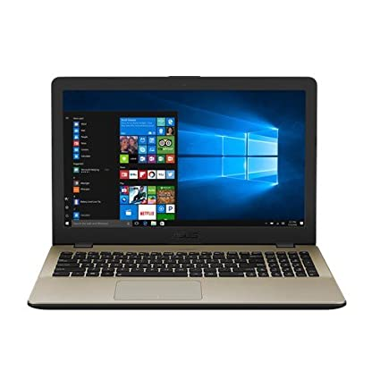 Asus VivoBook 15 R542UQ Drivers for Windows Download