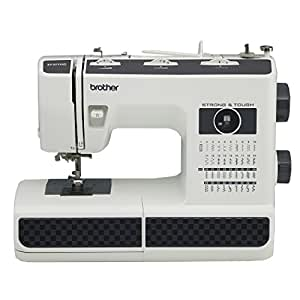 Brother ST371HD Strong and Tough Sewing Machine with 37 Stitches