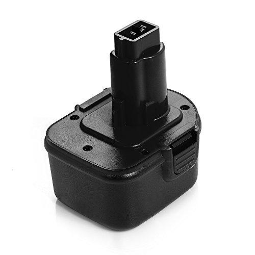 Run Battery Pack - 4
