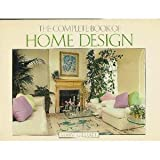 The Complete Book of Home Design 9780316313711