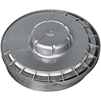 Dyson Filter, Hepa Exhaust with Holder Dc15