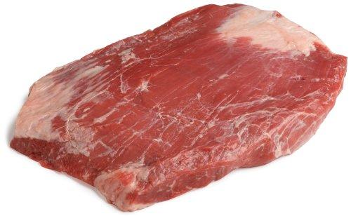 Flank Steaks