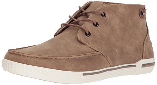 Unlisted by Kenneth Cole Mens Drop Ur Anchor Boat Shoe