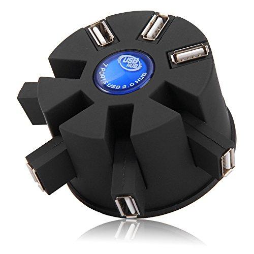 Universal Splitter Interface Converter Harddrives