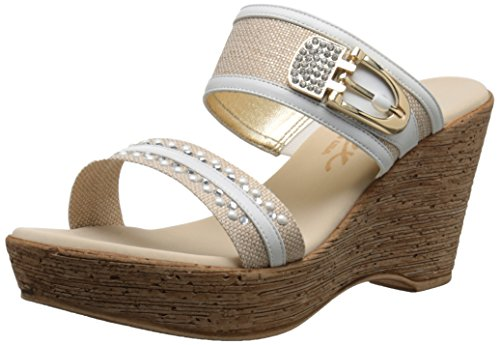 onex-womens-bettina-wedge-sandal-white-11-m-us