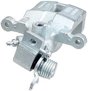 Bremssattel f.becker/_line 111 10778 Bremszange Bremsanlage