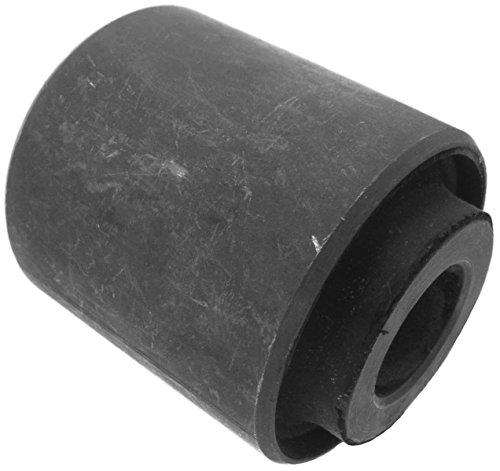 Track Rod Bushing (Febest - Toyota Arm Bushing For Front Track Control Rod - Oem: 48706-60030)