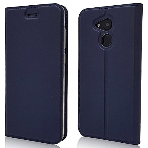 Scheam for Huawei Honor V9 Play Case, [Extra Card Slot], used for sale  Delivered anywhere in USA