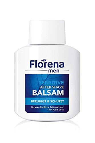 florena-men-after-shave-balsam-sensitive-100-ml