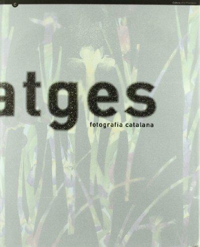 Descargar Libro Imatges: Fotografia Catalana David Balsells