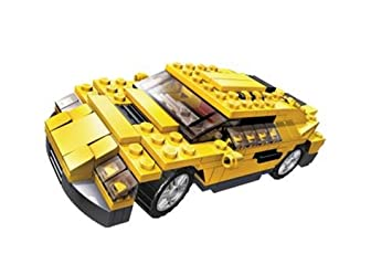 Lego creator cool cars 4939 amazon toys games lego creator cool cars 4939 voltagebd Image collections