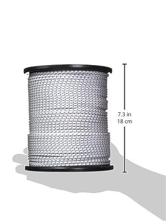 Stens 146-167 500 Solid Braid Starter Rope ea 4 1//2 Solid Braid 1